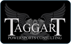 Taggart Powersports Consulting